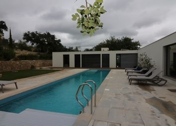 Thumbnail 5 bed villa for sale in Loule, Central Algarve, Portugal