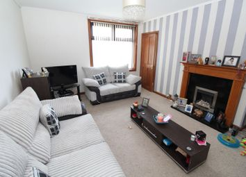 Thumbnail 2 bed flat for sale in Bankhead Avenue, Aberdeen
