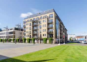 Thumbnail 2 bed flat to rent in Ulster Street, Belfast