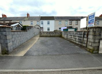 Thumbnail 3 bed property for sale in Gwendraeth Town, Kidwelly