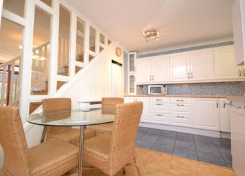 Thumbnail 3 bed detached house to rent in Woodside Avenue, Muswell Hill