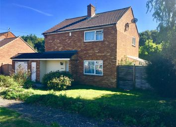 Thumbnail 3 bed detached house for sale in Wayside Queensmead, Bredon, Tewkesbury, Gloucestershire