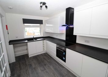 Thumbnail 3 bed end terrace house to rent in Keswick Crescent, Leigham, Plymouth