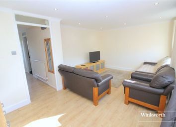 Thumbnail 3 bed property for sale in Dales Path, Farriers Way, Borehamwood, Hertfordshire