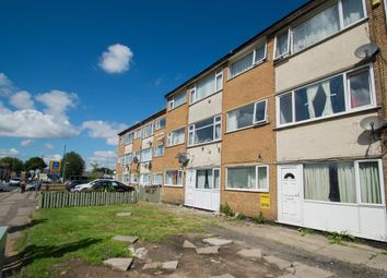 Thumbnail 2 bed flat to rent in Cavendish Court, Mapperley, Nottingham