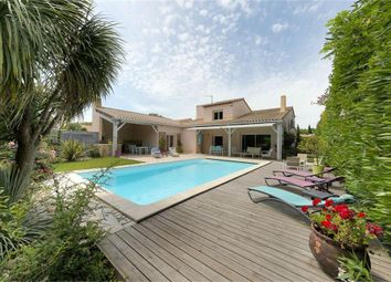 Thumbnail 4 bed property for sale in St-Cyprien Sud, Languedoc-Roussillon, 66750, France