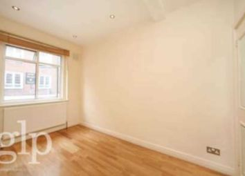 1 bed flat to rent in Old Compton Street, Soho W1D