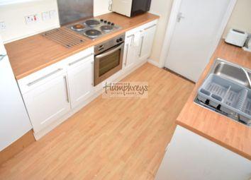 Thumbnail 3 bed flat to rent in Shortridge Terrace, Jesmond, Newcastle