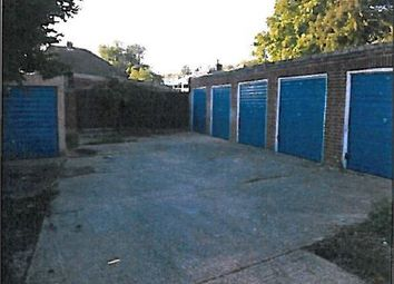 Thumbnail Light industrial to let in Fennels Road Garages, Fennels Road, High Wycombe