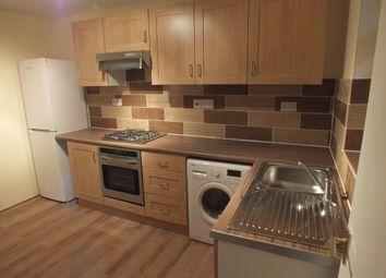 Thumbnail 2 bed flat to rent in Kentwood Hill, Tilehurst, Reading
