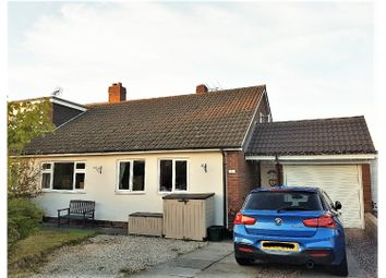 Thumbnail 4 bed semi-detached house for sale in Charles Cotton Drive, Crewe