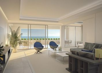 Thumbnail 3 bed apartment for sale in Spain, Málaga, Estepona, Estepona Playa