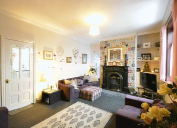 Thumbnail 3 bed end terrace house for sale in Birch Street, Southport