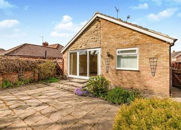 Thumbnail 2 bed bungalow for sale in North Road, Stokesley, North Yorkshire, United Kingdom