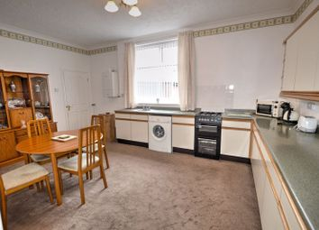 3 bed property for sale in Gladstone Street, Blyth NE24