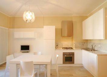 Thumbnail 1 bed apartment for sale in Alassio, Savona, Liguria, Italy