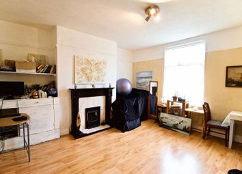 2 bed terraced house for sale in Halifax Old Road, Birkby, Huddersfield HD2