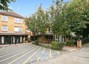 Thumbnail 2 bed property for sale in Wembley Park Drive, Wembley
