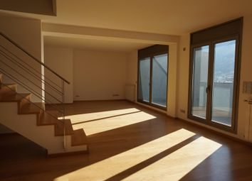 Thumbnail 4 bed apartment for sale in 2906, Santa Coloma, Andorra