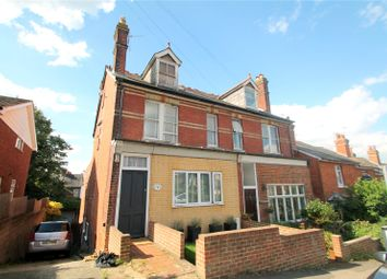 Thumbnail 5 bed semi-detached house for sale in St. Marys Road, Tonbridge