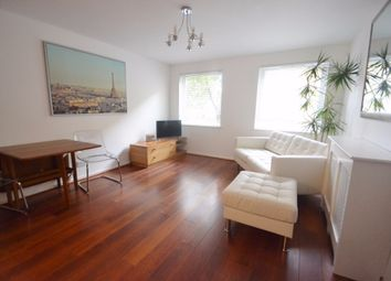 Thumbnail 2 bed flat for sale in Jasper Road, Crystal Palace