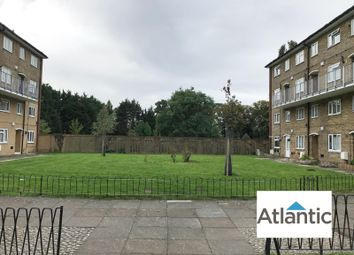 1 bed flat for sale in Barrowfield Close, London N9