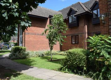 Thumbnail 1 bed detached house to rent in Ladywell Prospect, Sawbridgeworth