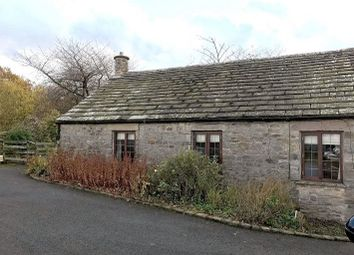 Thumbnail 2 bed property to rent in The Cottage, Claughton Hall, Farleton Old Road, Claughton