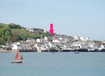 Thumbnail Land for sale in Torridge Road, Appledore, Bideford