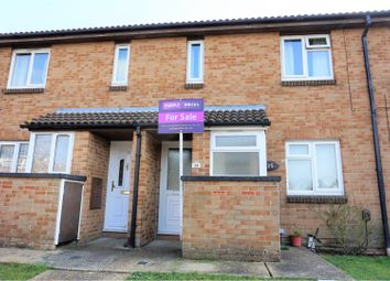 Thumbnail 1 bed flat for sale in Spinnaker Close, Hayling Island