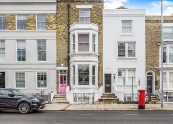 1 bed flat to rent in Hampshire Terrace, Portsmouth PO1