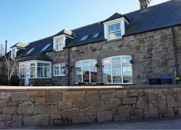 Thumbnail 3 bed semi-detached house for sale in Three Wells Steading, Montrose