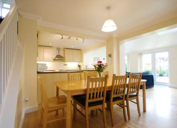 Thumbnail 5 bedroom detached house for sale in Mill Hill Drive, Huntington, York