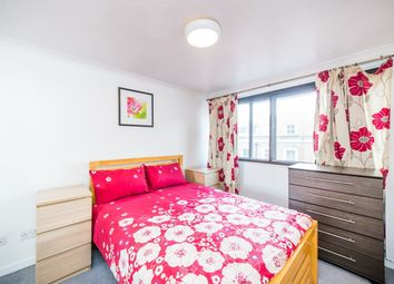 Thumbnail 2 bed triplex to rent in Earl's Court Road, Earl's Court