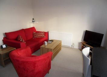 Thumbnail 2 bed flat to rent in Halley Gardens, Lewisham