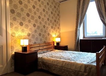 Thumbnail 1 bed flat to rent in Rossie Place, Easter Road, Edinburgh