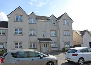 Thumbnail 2 bed flat to rent in 8 Forth Street, Riverside