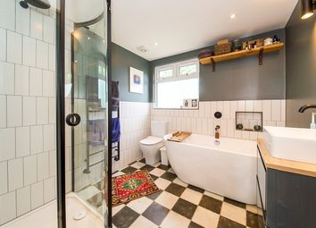 Thumbnail 5 bed terraced house for sale in Bristol Road, London