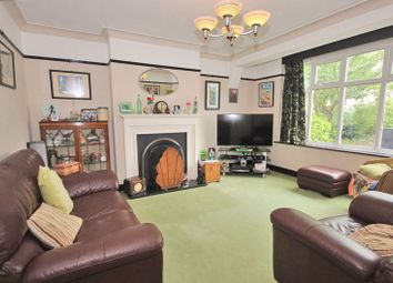 4 bed semi-detached house for sale in Dalmeny Road, Carshalton SM5