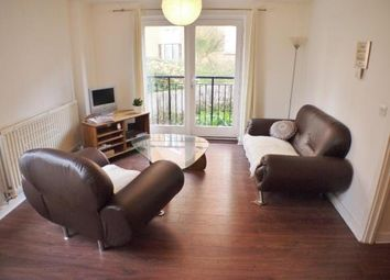 Thumbnail 2 bedroom flat for sale in John Dyde Close, Bishop's Stortford