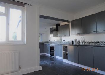 Thumbnail 3 bedroom semi-detached house to rent in Coronation Road, Cinderford