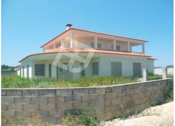 Thumbnail 4 bed detached house for sale in Eixo E Eirol, Eixo E Eirol, Aveiro