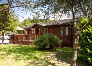 3 bed property for sale in Ambleside Road, Troutbeck Bridge, Windermere LA23