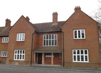 Thumbnail 2 bedroom flat to rent in Hilperton Road, Hilperton, Trowbridge
