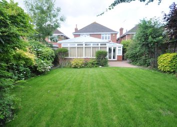 5 bed detached house for sale in Corasway, Benfleet SS7