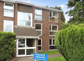 Thumbnail 2 bed flat for sale in The Mall, Dunstable