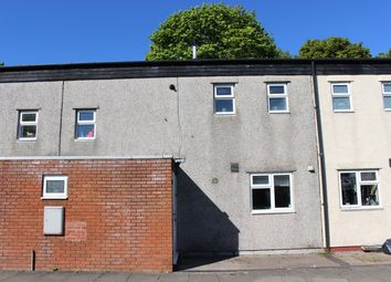 Thumbnail 2 bedroom property for sale in Mallory Close, St Athan