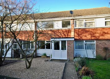 Thumbnail 3 bed terraced house for sale in Peregrine Drive, Tile Kiln, Chelmsford