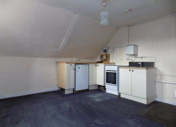 Thumbnail Room to rent in Church Street, Coggeshall
