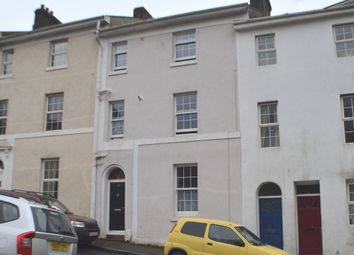 Thumbnail 4 bed terraced house for sale in Braddons Street, Torquay